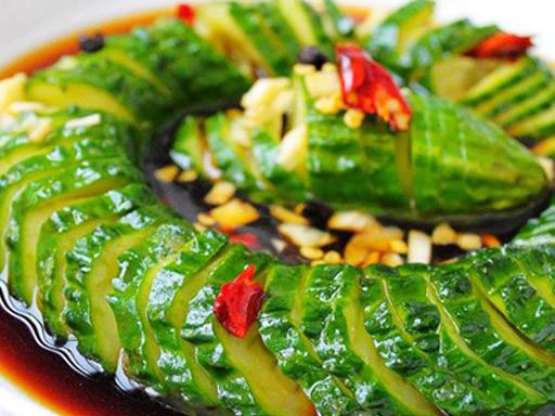 chinesisch essen münchen